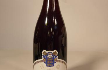 Bourgogne - Santenay AOC