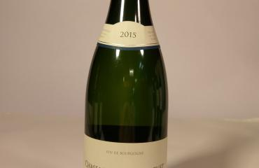 Bourgogne - Chassagne-Montrachet