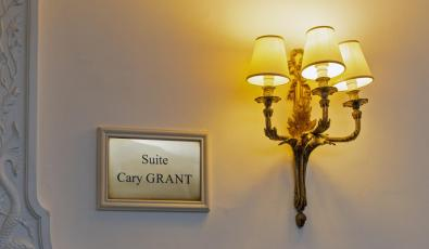 plaque cary grant.jpg