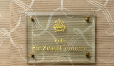 plaque connery.jpg