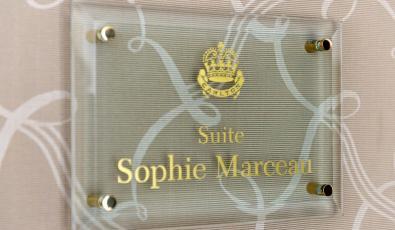 plaque marceau_1.jpg