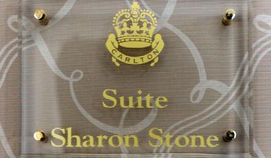 plaque sharon stone.jpg