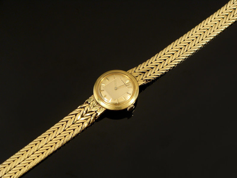 Movado En Orlot N°92Bijouxamp; Horlogerie Montre 8n0NyvOmw