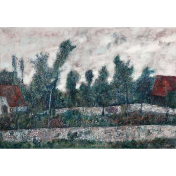 191447.13.jpg