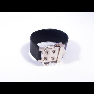 HERMES - Bracelet